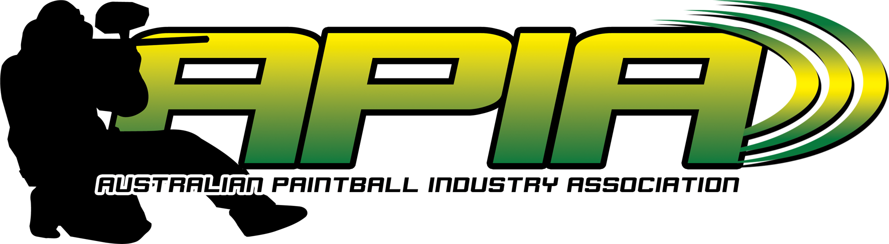 Campaigning for the Australian paintball industry